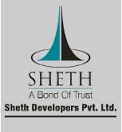 Sheth Developers
