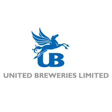 United Breweries
